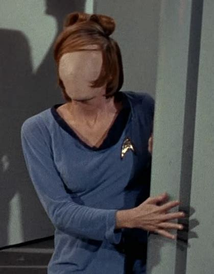 Ex Machina Ending by June 26 2014 Our Star Trek Tos Re Watch Continues With