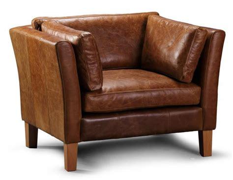 sofa company ireland vintage sofa company barkby armchair