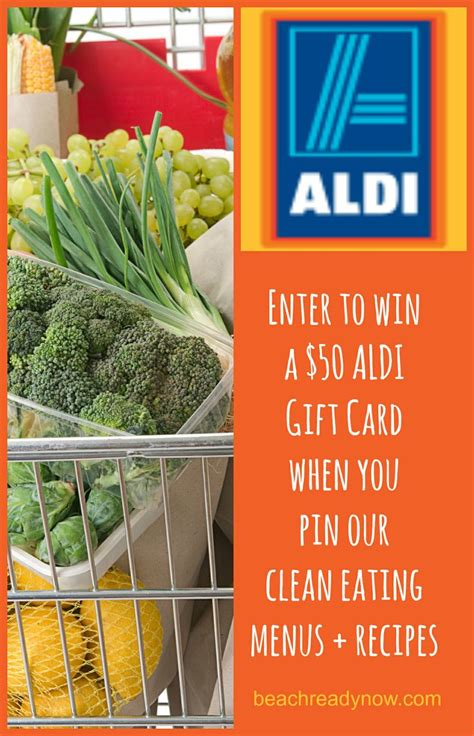 Aldi Store Gift Cards - 25 best ideas about aldi gift card on pinterest aldi grocery ad sweepstakes 2016
