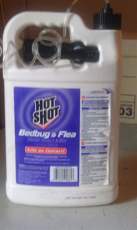 hot shot bed bug spray 1000 images about bed bugs products and info on pinterest
