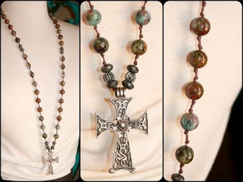 Handmade Religious Jewelry - 199 best 1j jewelry reuse re purpose recycle