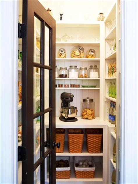 The Pantry New by Pantry Solutions Antiques
