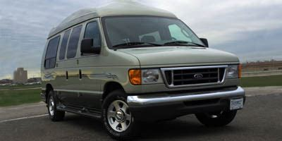 how to sell used cars 2005 ford e250 parking system 2005 ford econoline wagon details on prices features specs and safety information