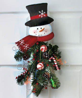 fiber optic christmas items fiber optic wall decor