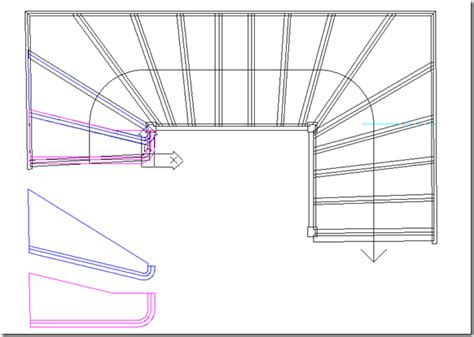 basic stair layout quizlet how to build winder stairs diy guide to stair design