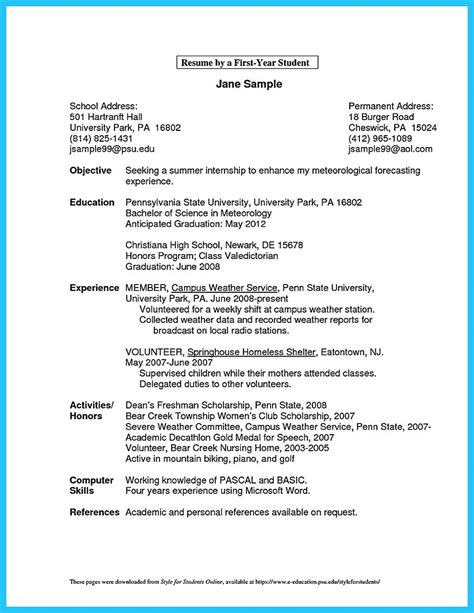 Resume For Business Owner by When You Build Your Business Owner Resume You Should