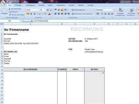 Rechnung Schweiz Lieferung österreich Kumulierte Rechnung Excel Kumulierte Rechnung Erstellen