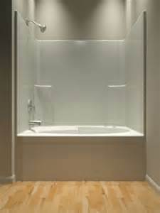 t 604278 r l wp6 tub showers