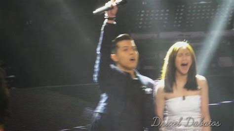 the voice philippines finale sarah geronimo and klarisse jason dy is the grand winner of the voice of the