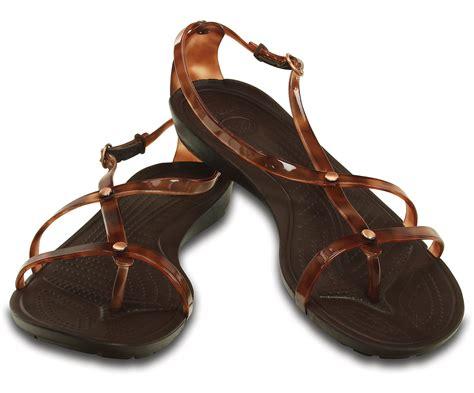 sandal images the best women s barefoot sandals baredsoles