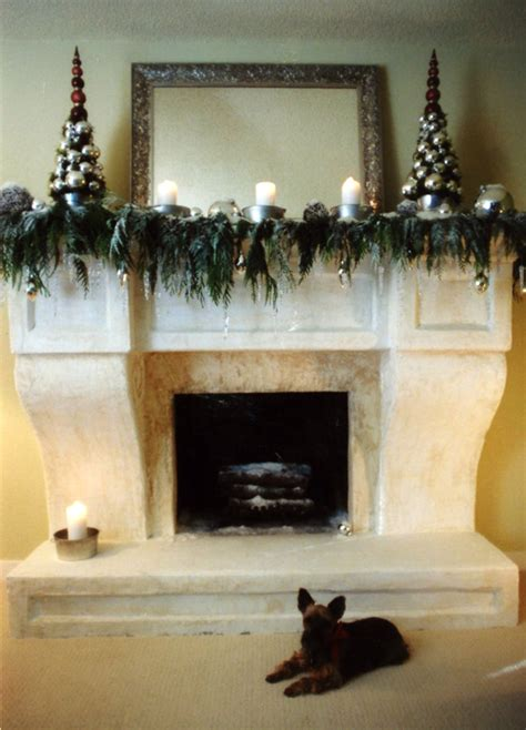fireplace mantle covers timothy townsend beautiful things happen