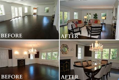 3 photos that will make you want to stage a vacant listing