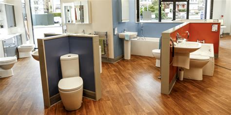 number one bathroom plumb center rated number one bathroom brand in which