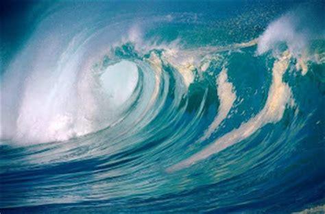 olas oscilacion y traslacion geografia 1 din 225 mica y distribuci 243 n de las aguas oce 225 nicas