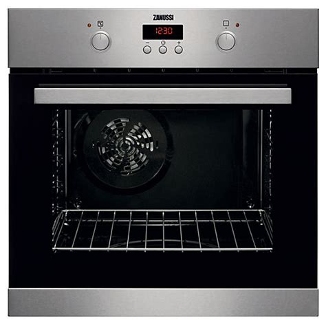 multifunction microwave oven stainless steel zanussi single multifunction stainless steel electric fan