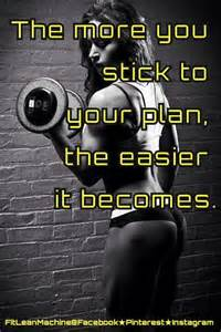 Anytime Fitness Workout Motivation