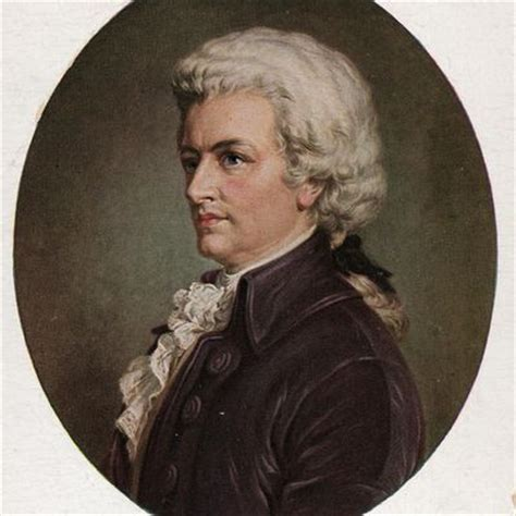 mozart beethoven biography the beethoven haydn and mozart connection