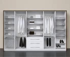 wardrobe interiors hettich 9 amazing small kitchen cabinet fittings interior design
