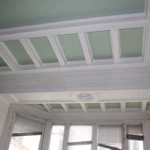 Superbe Peindre Un Plafond En Blanc Mat #3: Poutres2.jpg