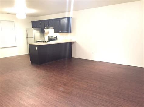 1 bedroom apartments fayetteville ar 280 lewis ave fayetteville ar 72701 rentals