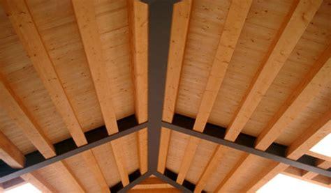 soffitto in legno lamellare illuminazione per soffitti in legno ugr illuminazione