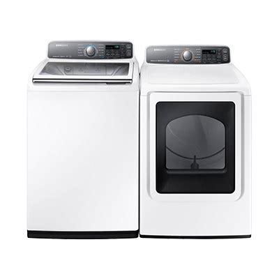 Home Depot Washers And Dryers by Tumble Dryers Gas Dryers Stacked Dryers The Home Depot