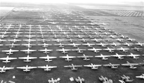 boat salvage yard phoenix az aircraft boneyards surplus airplane sales depots and