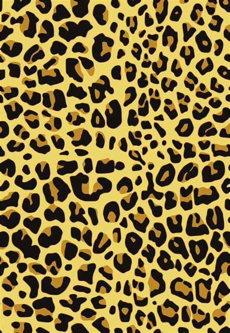 jaguar pattern house cat jaguar fur free stock photo public domain pictures