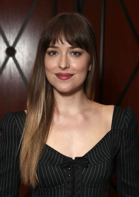 katherine johnson las vegas dakota johnson studios presentation at 2018