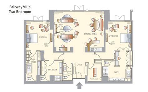 wynn las vegas floor plan wynn rooms suites