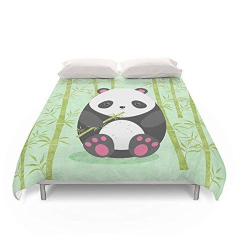 adorable bedding adorable panda bedding sets for sale