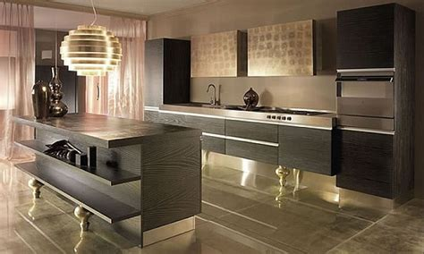 contemporary kitchen ideas 2014 melamine metro source concept specialist