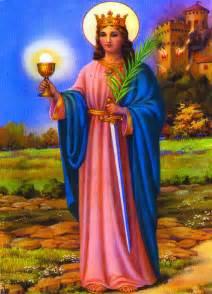 imagenes santos catolicos gratis imagenes de santos catolicos