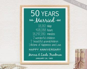 50th anniversary quotes funny   Google Search   Greeting