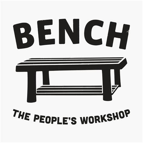 bench clothing logo bench clothing logo 28 images bench logo tee t shirts