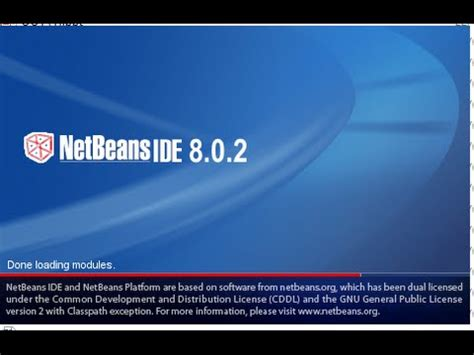 tutorial netbeans 8 0 2 applet con netbeans 8 0 2 youtube