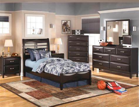 kira bedroom set kira youth panel bedroom set from ashley b473 84 86 87