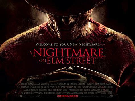 Nightmare On Elm by New Freddy Krueger 2013 Www Imgkid The Image
