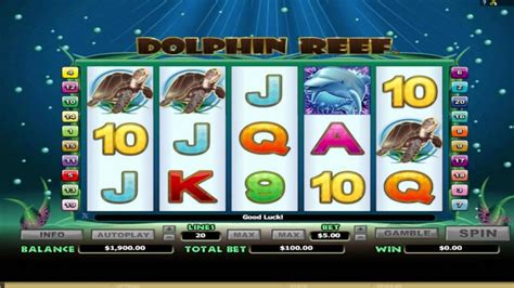 xhamstrr mobile the most effective method to play free slot