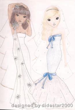 Top Model Wedding Design Book by Top Model S Design Www Top Model Biz Crea Con Noi Top