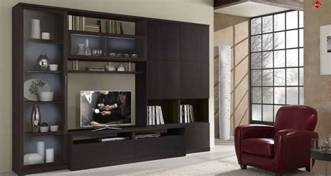 Wall units for living room media tv cabinets home theater ideas italian made contemporary huge