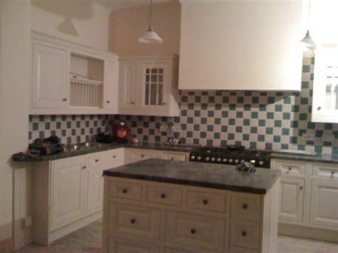 Bathroom Fitters Renfrewshire Gregor Clements Joinery Garage Shed Builder Kitchen