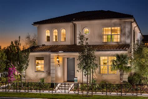 Santa Rosa Appartments - apartment santa rosa apartments irvine for best your