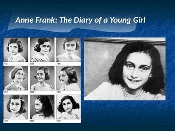 anne frank the biography summary 17 best images about anne frank and the holocaust on