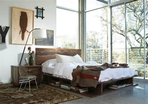 reclaimed bedroom furniture reclaimed wood bedroom furniture at the galleria