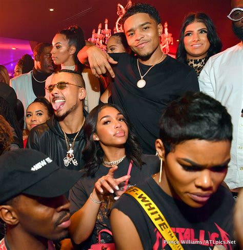 lori harvey and justin pics diddy jeezy and future host official big game