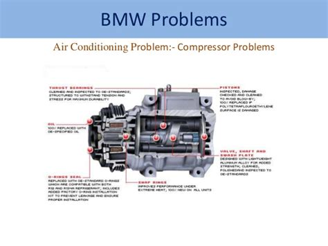 bmw e39 air conditioning problems affordable and reseaonable bmw repair service