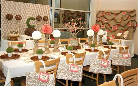 ladies themed events beautiful ladies luncheon brunch ladies luncheon and