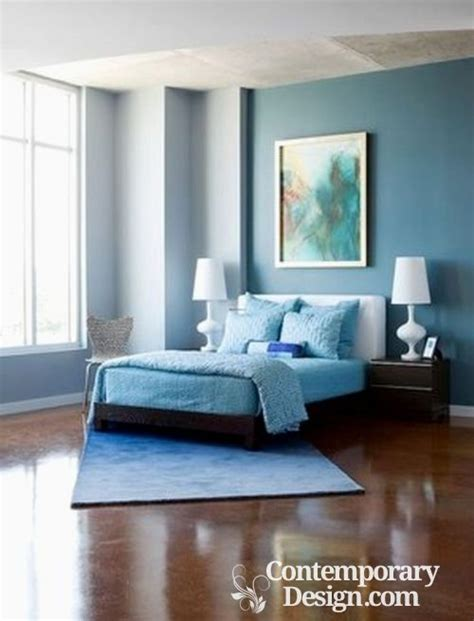 colour combination for bedroom walls two colour combination for bedroom walls