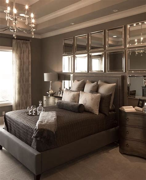 headboard with mirror and lights 25 best ideas about mirror headboard on